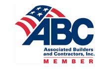 ABC Membership Logo