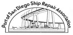 San Diego Ship Repair Association