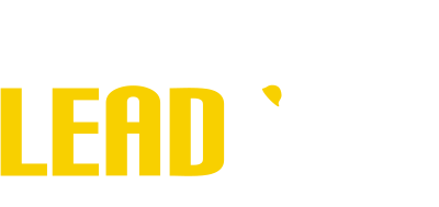 Lead Staffing Logo