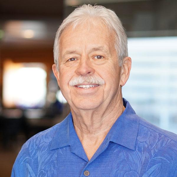 Michael Voeller
