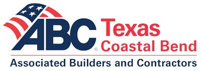 Associated Builders and Contractors Texas Coastal Bend logo