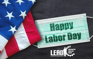 A Meaningful Labor Day